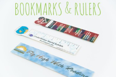 Bookmarks & Rulers-01