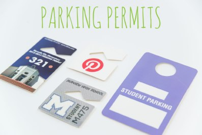 Parking Permits-01