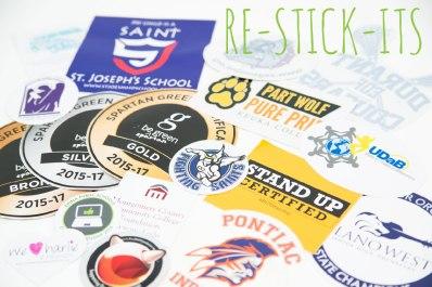 Re-Stick-Its-01